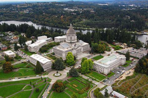 themes wa drone ban coming to washington state capitol kuow news