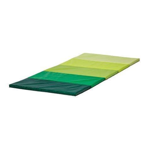 tapis ikea 46 tapis ikea les bons plans de micromonde