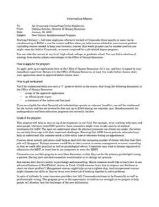 memo example and informational memo report example sawyoo com sample accident report 6 documents in word pdf