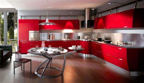 great italian kitchen designs roy home design