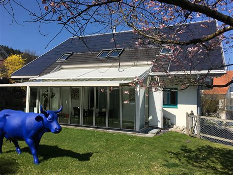 Architekt Stoll architektur archives ebert stoll architekturb 252 ro