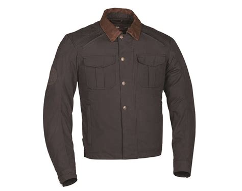 motorcycle jacket store s frontier jacket black indian motorcycle