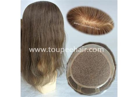 women hair pieces for thinning hair on top wiglets hairpieces for thinning hair hairstyle gallery