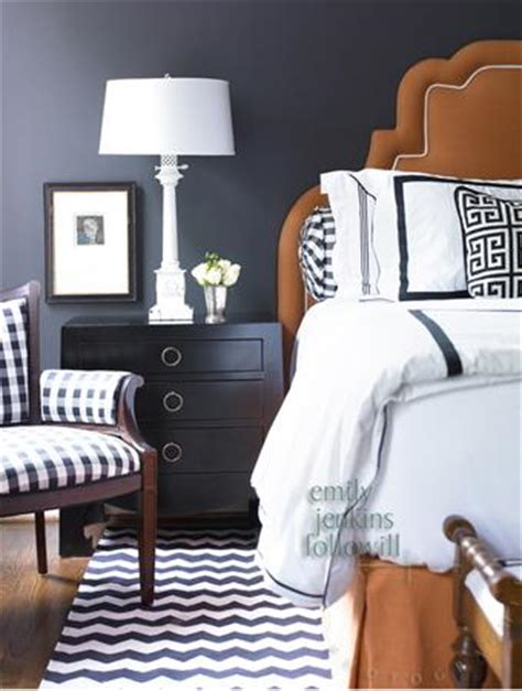 navy bedroom walls top paint picks for navy blue walls jenna burger