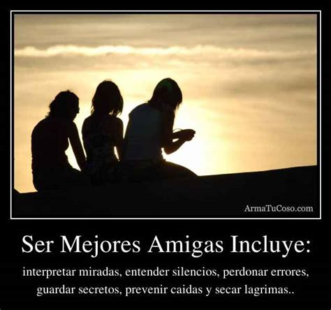 imagenes de amigas 1000 images about frases amistad on pinterest
