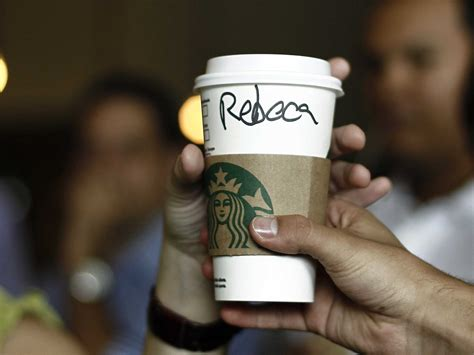 starbucks partner help desk starbucks will start delivering coffee business insider