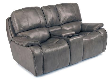 flexsteel power recliners flexsteel latitudes mackay power reclining loveseat with