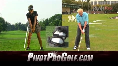 golf swing training aids reviews golf training aids pivotpro golf swing training aid