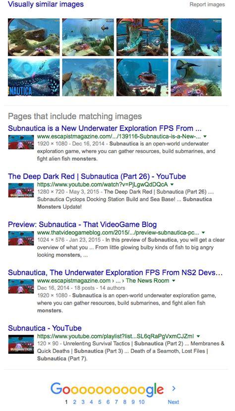 google image result for blogs logcabinrus google image results indie wolverine