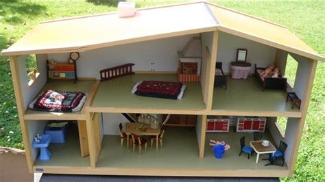 scandinavian dolls house scandinavian dolls house 28 images 166 best images about swedish doll house lundby