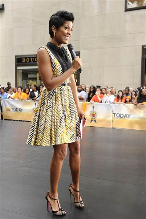 tamron hall tamronhall twitter tamron hall joins the today family today com