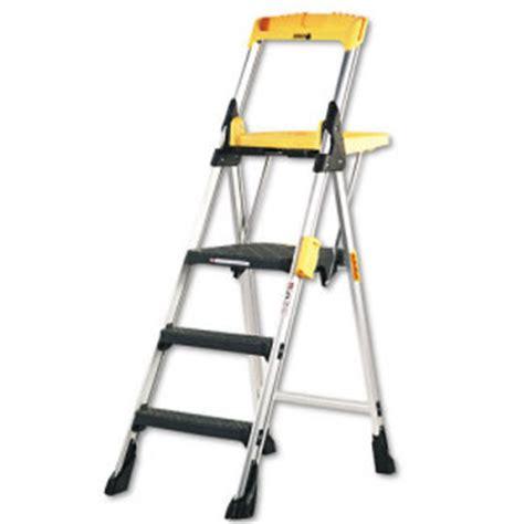 Worlds Greatest Work Platform 3 Step Step Stool by Stool With Folding Steps Folding 2 Step Stool Range Kleen