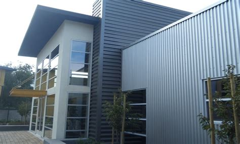 metal siding houses advantages and disadvantages of corrugated steel siding the wooden houses