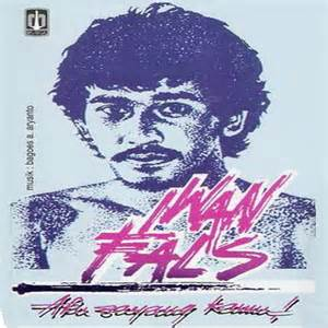 Download Free Mp3 Iwan Fals Aku Sayang Kamu | download mp3 iwan fals full album complete bjominiblog 3
