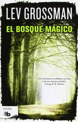 libro el ovillo mgico leer libro el bosque m 225 gico descargar libroslandia