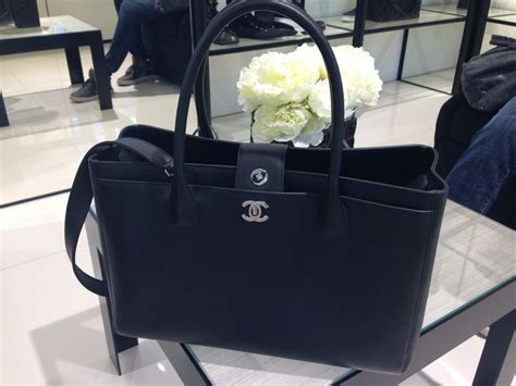 Coxs Chanel Cerfexecutive Tote by Chanel Cerf Tote My Wish List My In