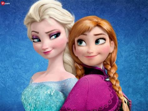 film frozen downloaden disney frozen fan october 2014