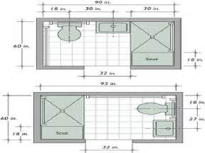 bathroom floor plans ideas bathroom floor ideas help you choose the best flooring