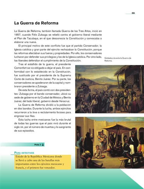 libro de historia quinto grado 2015 2016 libro sep historia 5to grado issuu 2015 2016 libro de