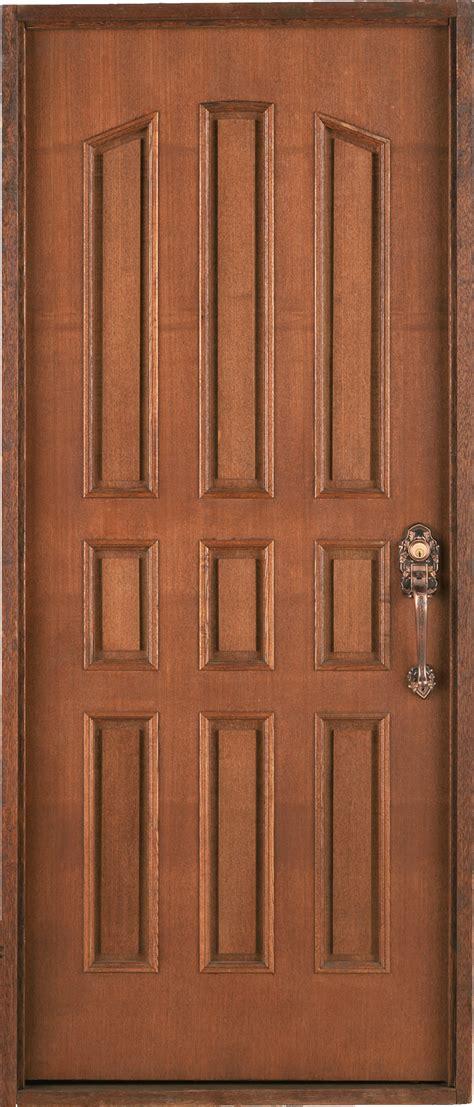 door image wood door png