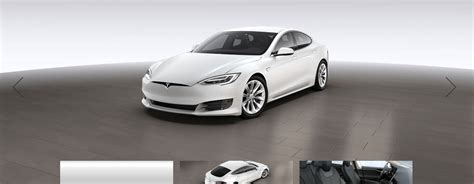 tesla to launch model s 75d with 259 mile range