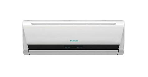 Ac Lg Cool 1 2 Pk siemens split air conditioner 2 ton s1zdi 24206 heat cool price in pakistan