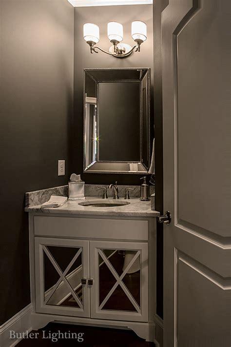 butler lighting greensboro nc lighting trends for the home nc design online