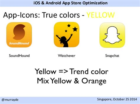 badoo 1024x1024 png app store optimization ticonf 2014 singapore