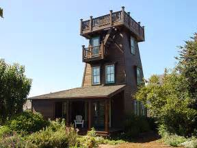 house with tower mendocino water tower yahoo search results water tower