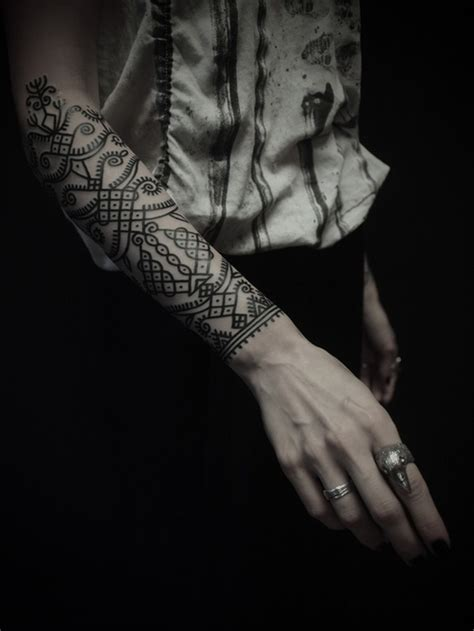 tattoo sleeve designs black and white black and white arm best design ideas