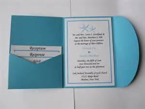 paperpastime wedding invitation