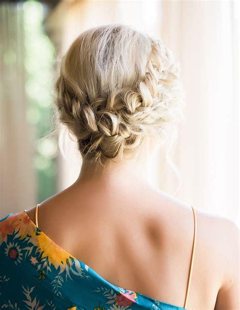 Wedding Hair And Makeup Oklahoma City by Wedding Hair Okc Wedding Hair Okc Wedding Hair And Makeup