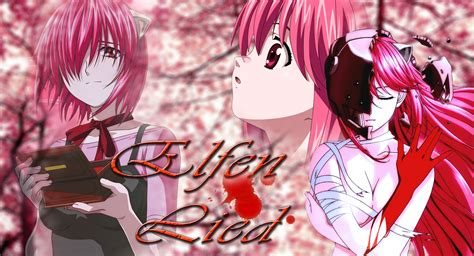 anime elfen lied sub indo kusonime download anime subtitle indonesia