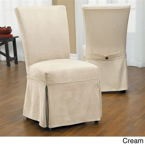 1000 images about dining chair covers on pinterest 1000 ideas about dining chair slipcovers on pinterest