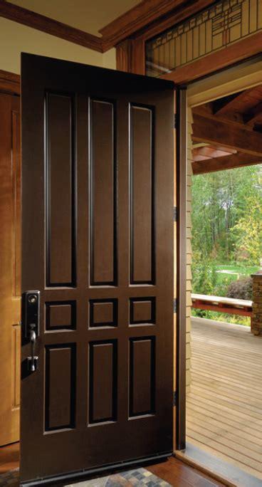 alibaba china design gate front door designs wooden door