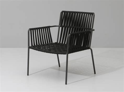 Kettal Outdoor Furniture by Buy The Kettal Net Club Armchair At Nest Co Uk