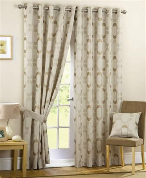 bedroom curtain ideas pinterest 2013 contemporary bedroom curtains designs ideas 2013