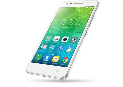 Lenovo C2 lenovo c2 android hd smartphones lenovo saudi arabia