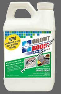 tec power grout reviews grout boost advanced pro 70 oz psc pro supply center