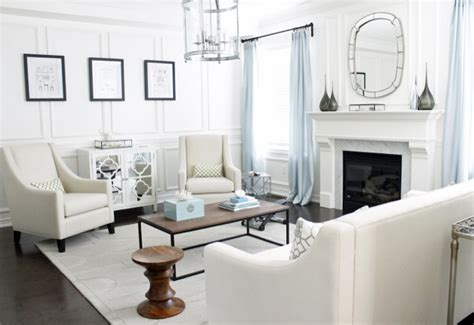white cabinet living room white mirrored cabinet contemporary living room benjamin custom antique white am
