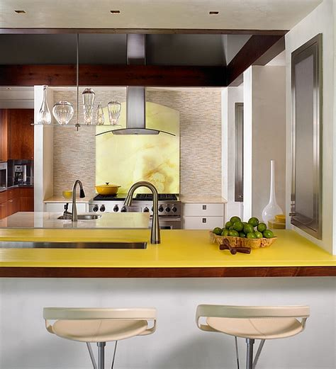 most popular backsplash kitchen backsplash ideas a splattering of the most popular colors