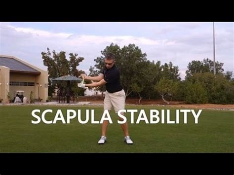 repeatable golf swing build a repeating golf swing body for golf swing