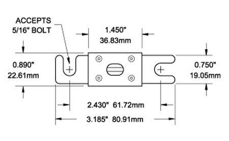 esp eclipse wiring diagram dimarzio wiring diagrams wiring