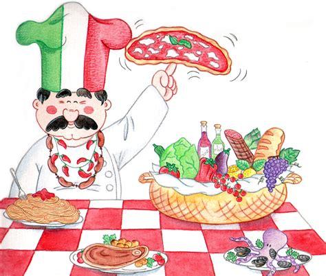 corso cucina italiana corso di cucina italiana rapida sana e mediterranea