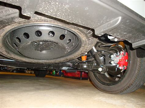 jeep comanche spare tire jeep renegade spare tire location jeep comanche spare tire