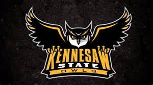 Floor Plan Loans kennesaw state university athletics owls logo john marion