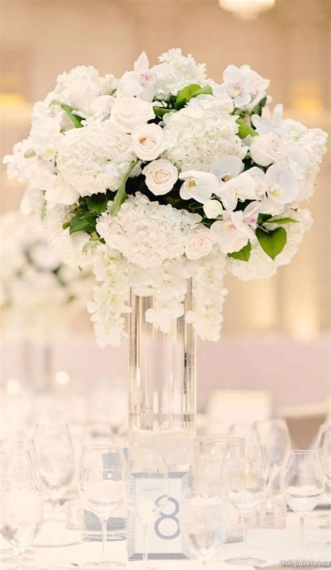 winter wedding flowers winter weddings and wedding flower