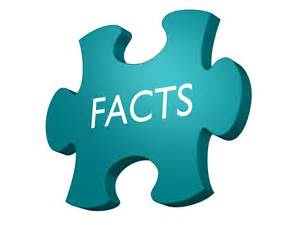 Facts About 10 Interesting Facts About Plastic Design Tek Tools And
