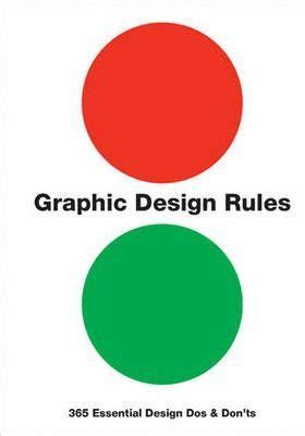 graphic design rules of layout graphic design rules sean adams 9780711233461
