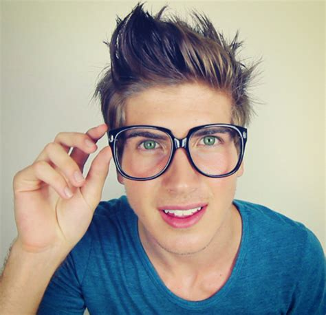 joey graceffa joey graceffa images joey graceffa wallpaper and